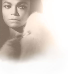 About Eartha